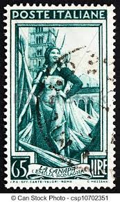Hemp Postage Stamp index