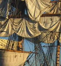 Hemp Sails images